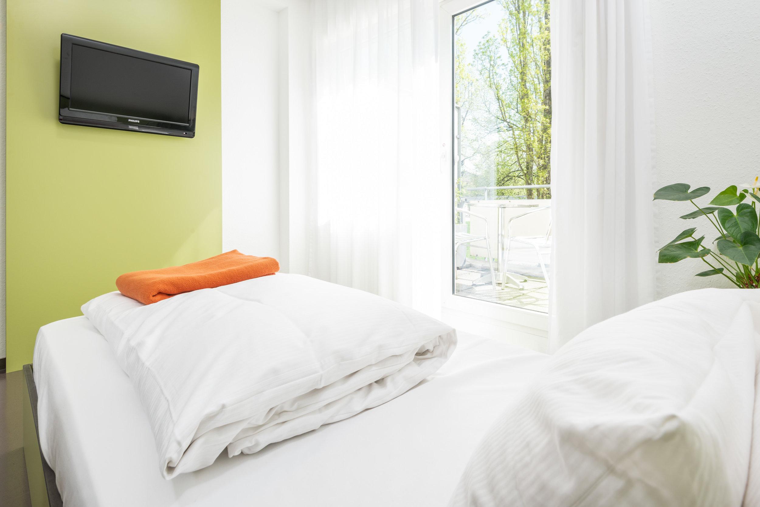 Hotel Bischofslinde - 180417 - 0472-Edit.jpg