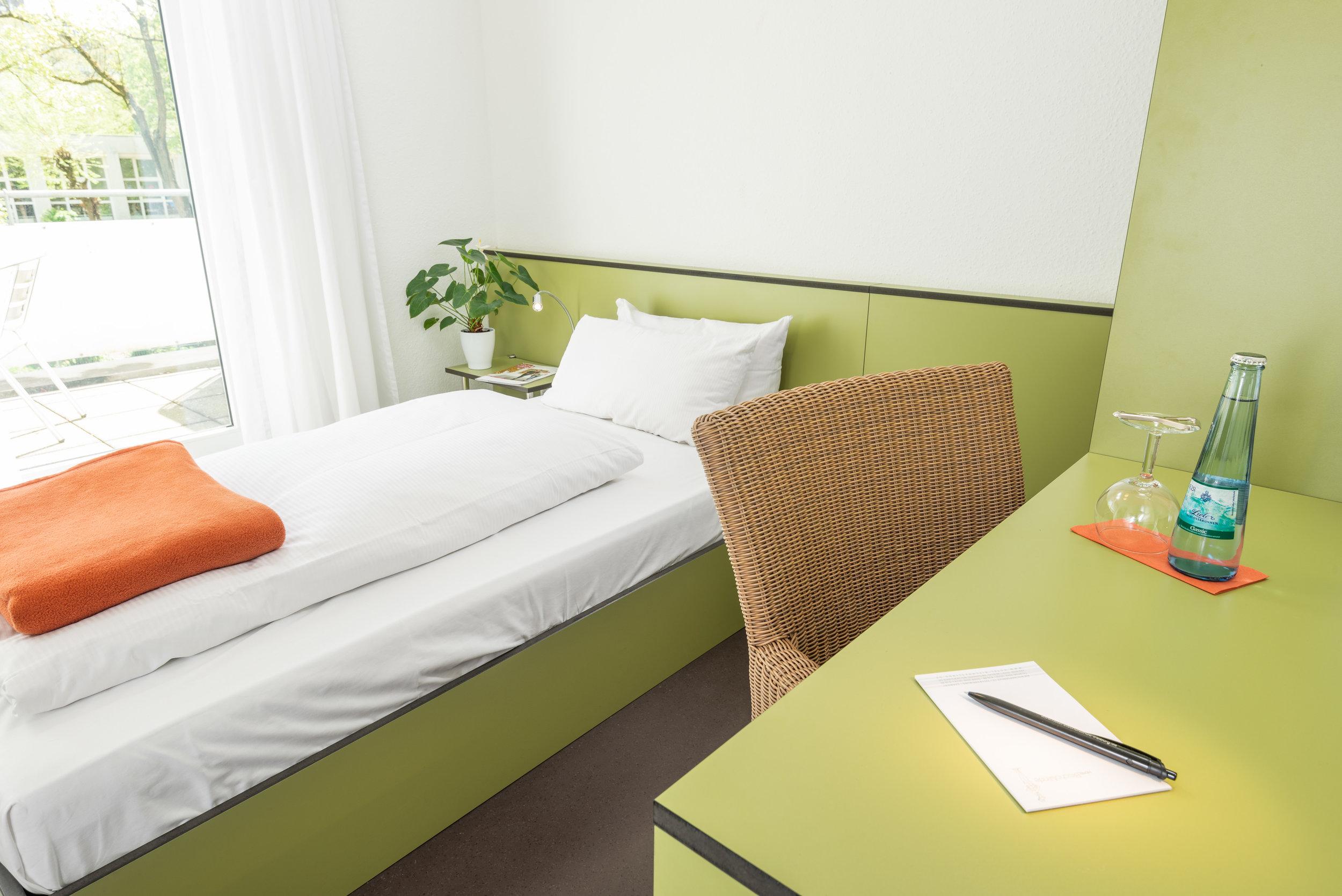 Hotel Bischofslinde - 180417 - 0524-Edit.jpg