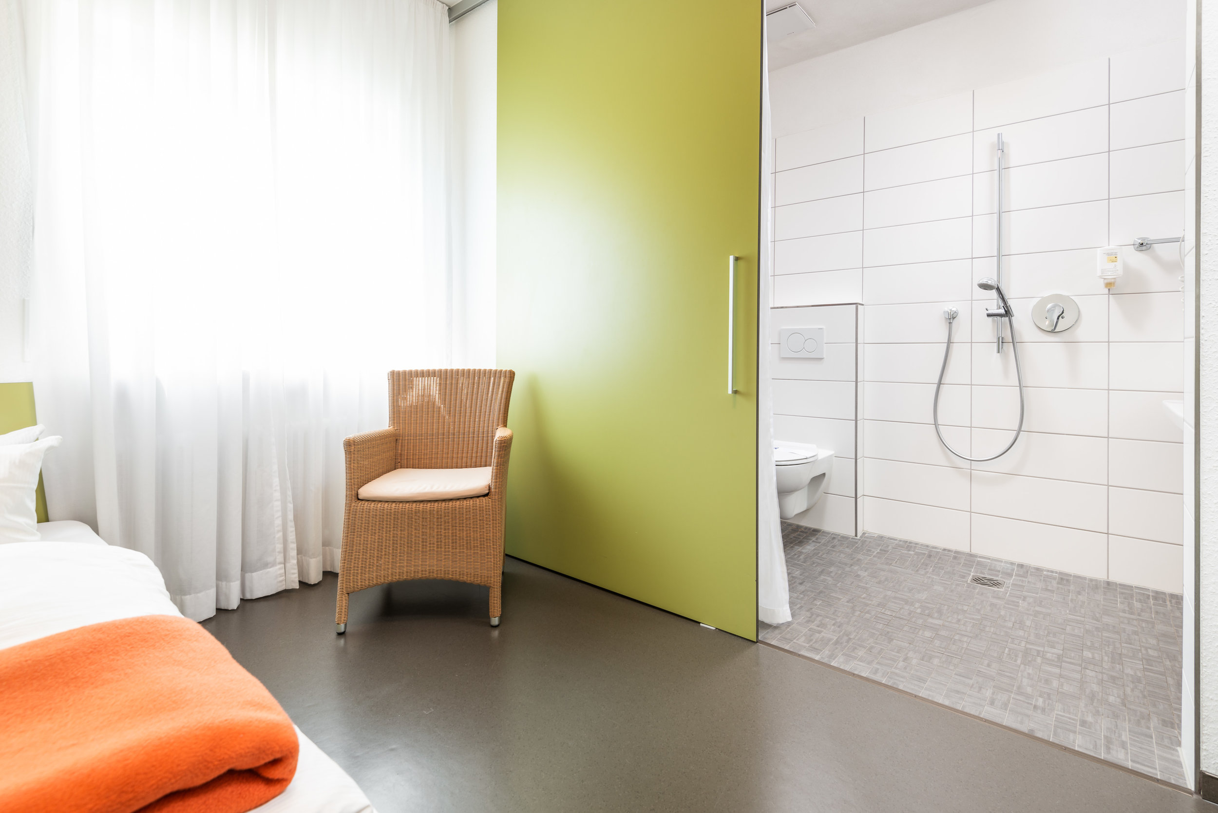 Hotel Bischofslinde - 180417 - 0644-Edit.jpg