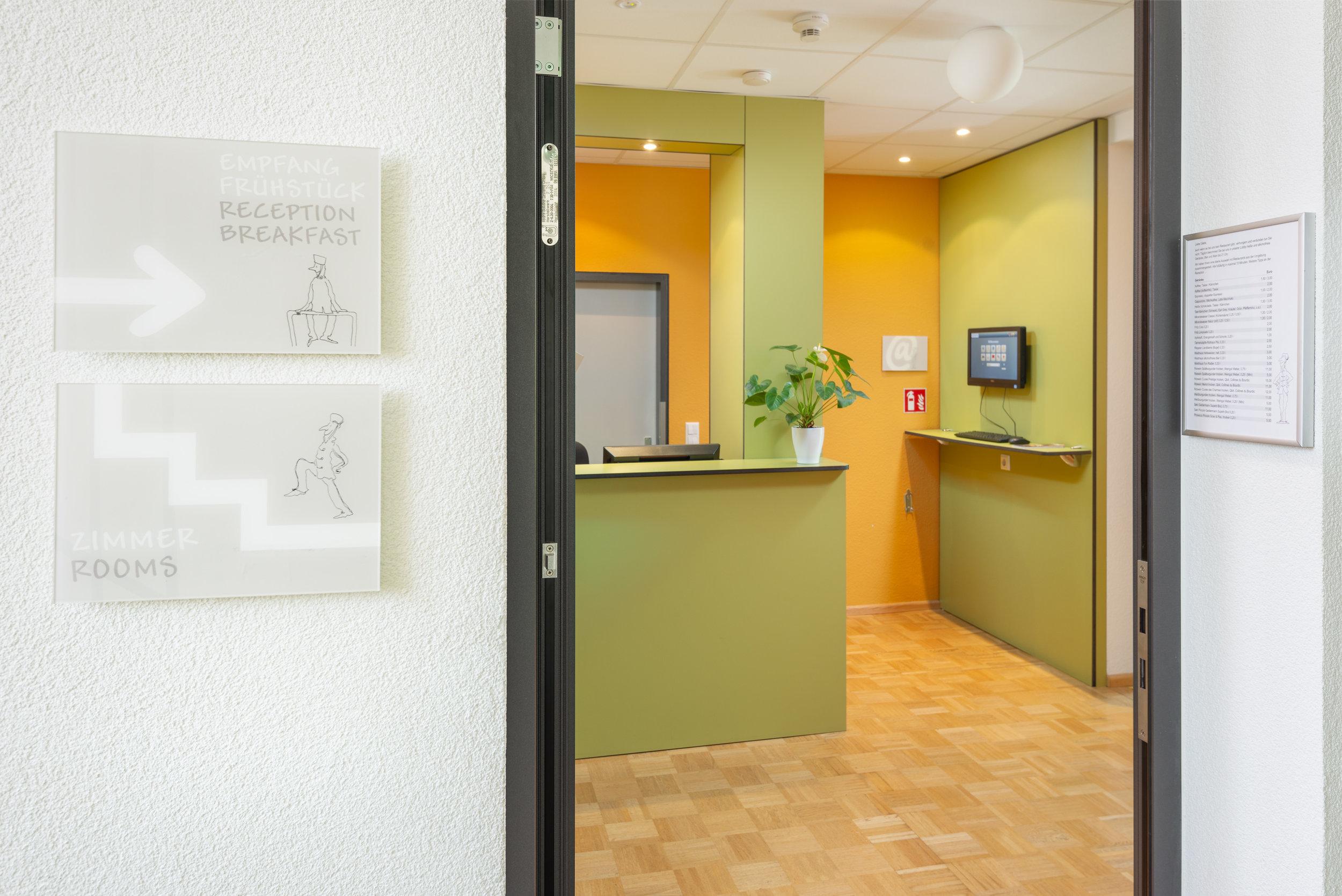 Hotel Bischofslinde - 180417 - 0598-Edit.jpg