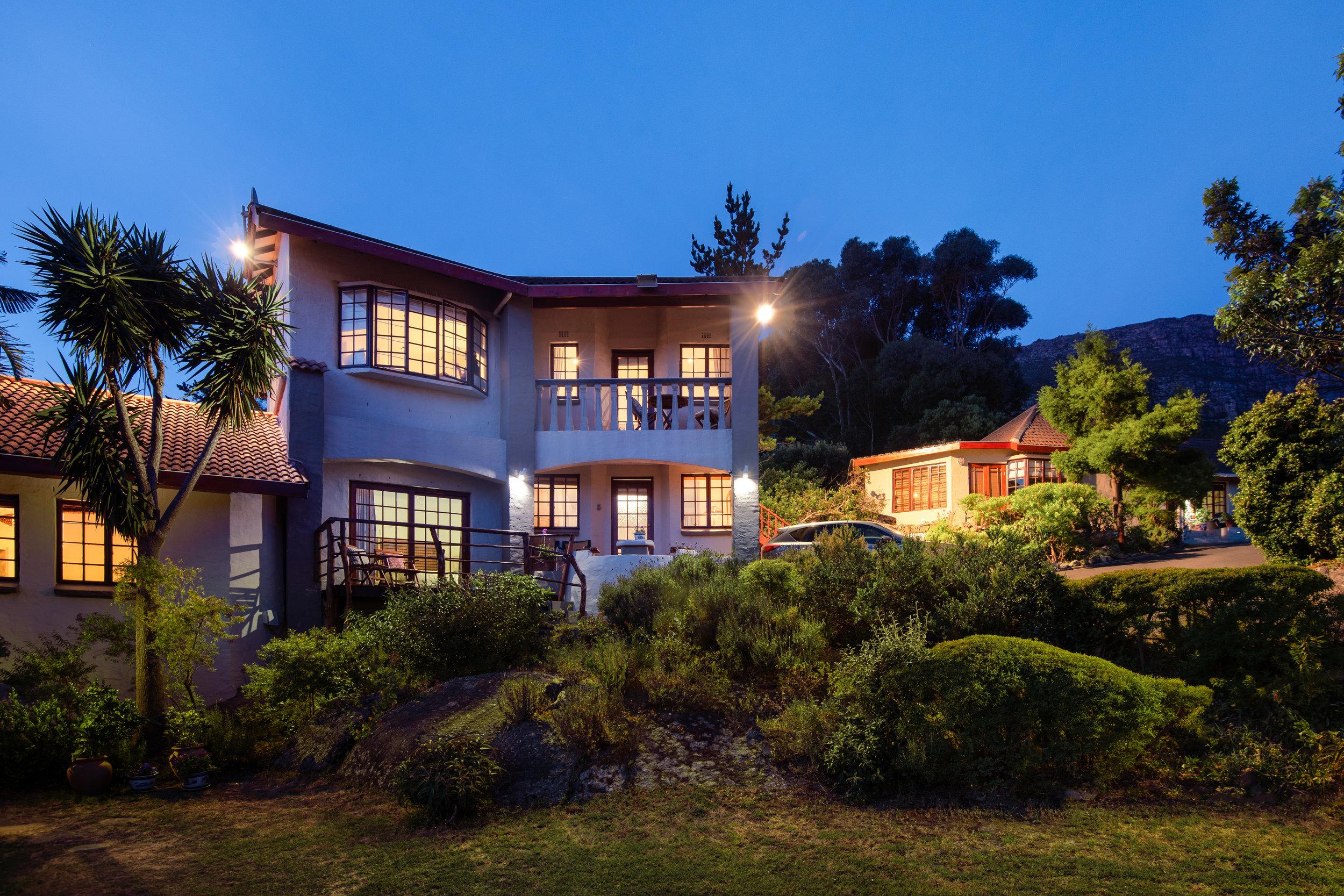 Victorskloof Lodge & Spa - 181109 - 7627.jpg