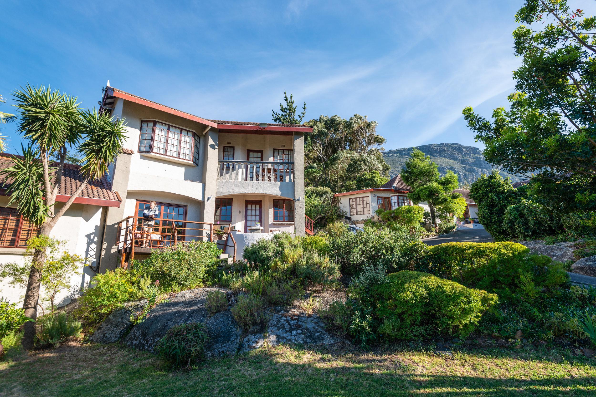 Victorskloof Lodge & Spa - 181109 - 7571-Bearbeitet.jpg