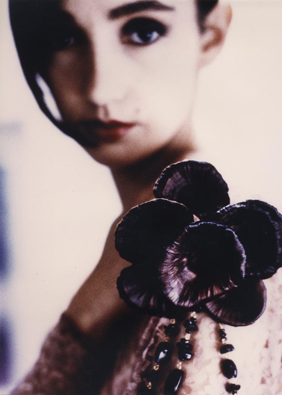 Flower broachps.jpg