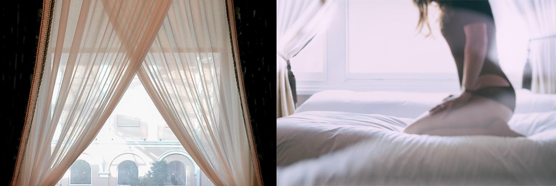 Curtain & Kneeling Combo.jpg