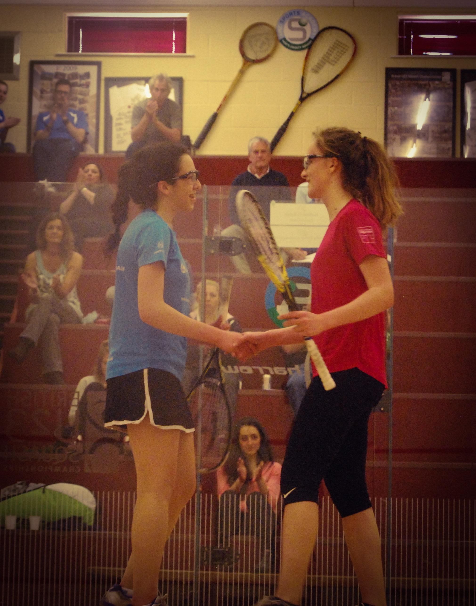 Nadine El'Refee vs Emily Fuller (13).jpg