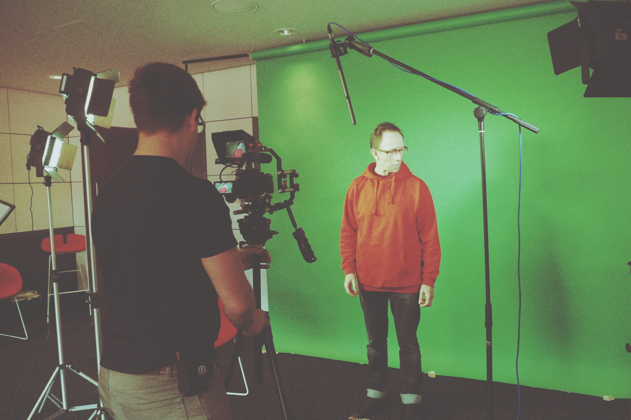 GreenScreen-Surrey-Filming.jpg