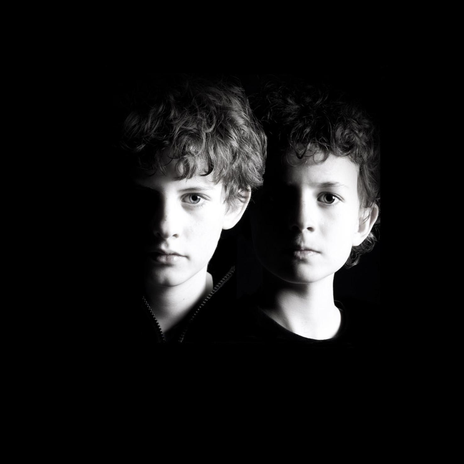 Ben & Jake