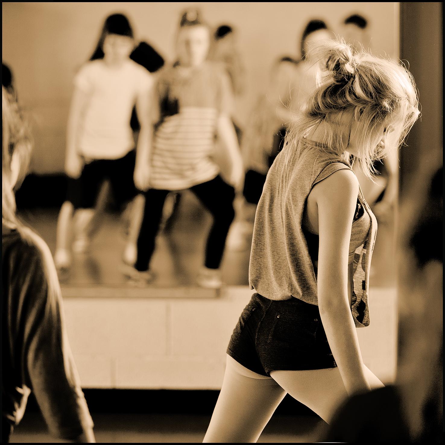 Dancers0271.jpg