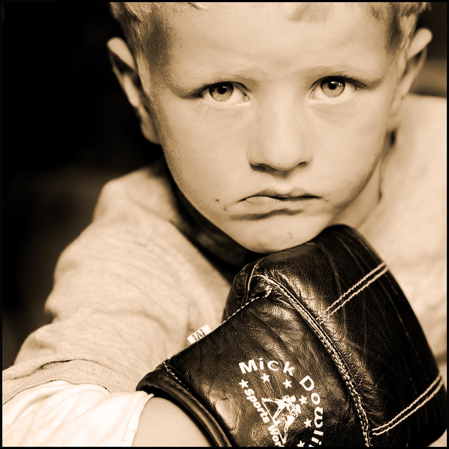 Boxing0315.jpg