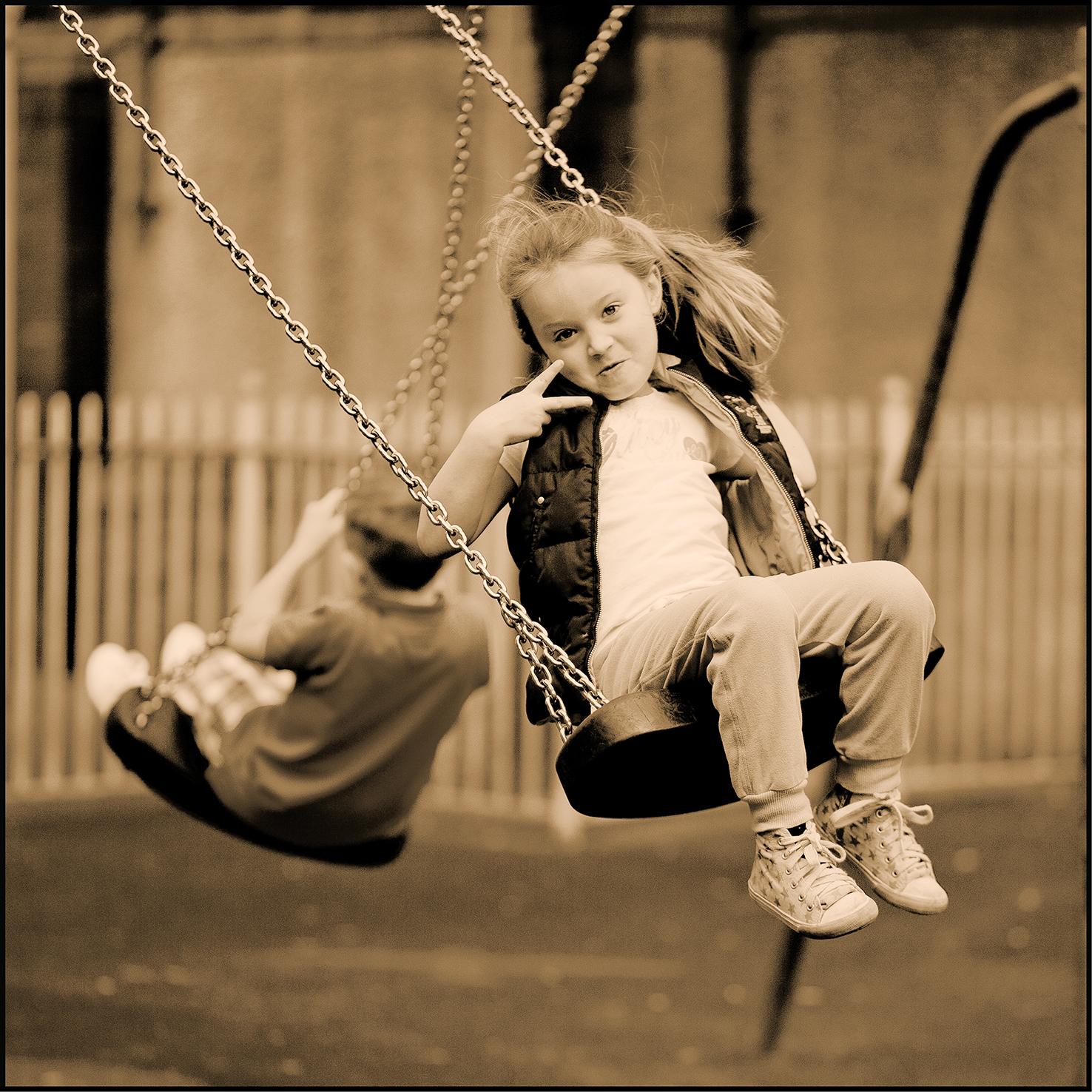 Swing0223.jpg