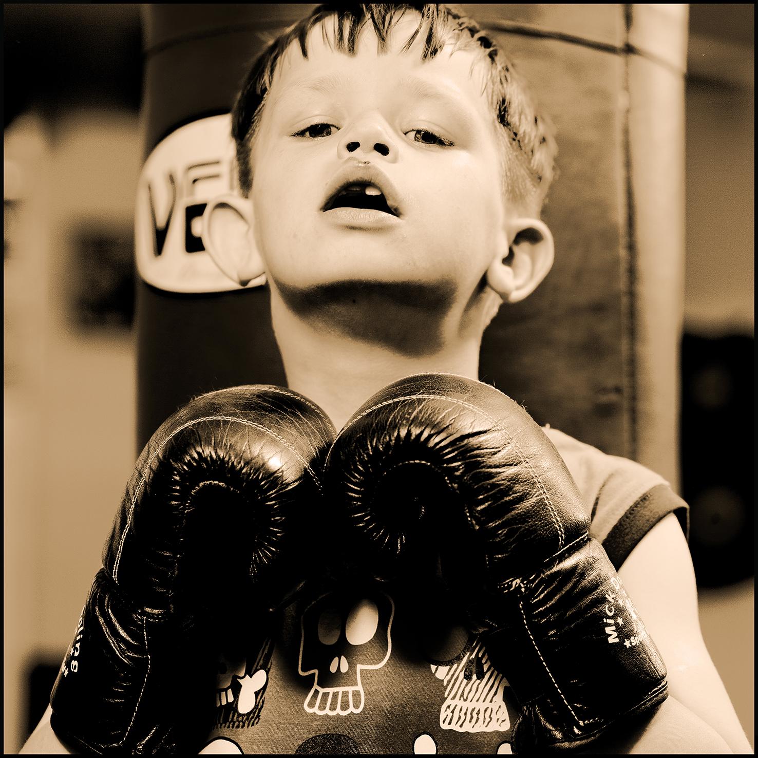 Boxing0264.jpg