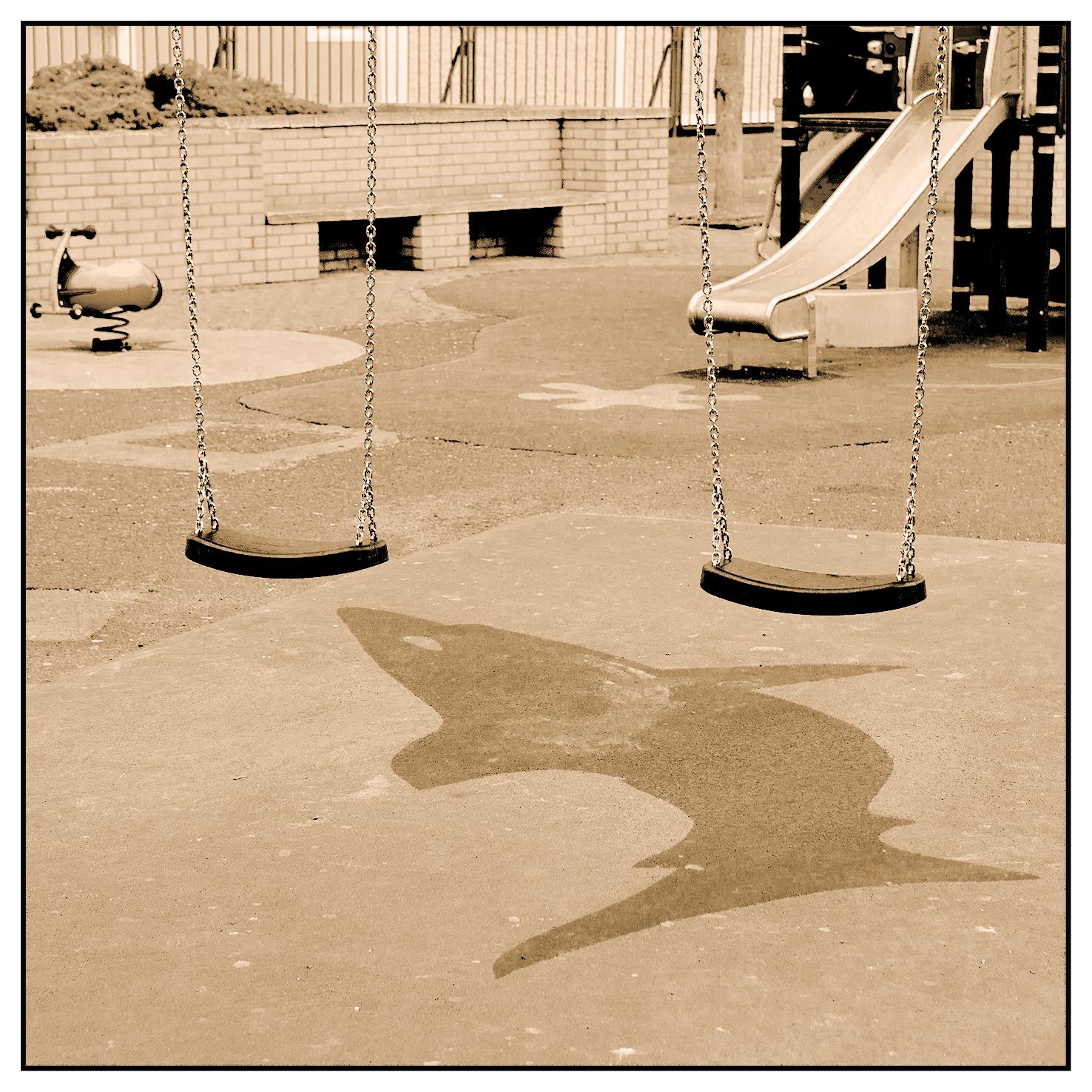 Swings0132.jpg