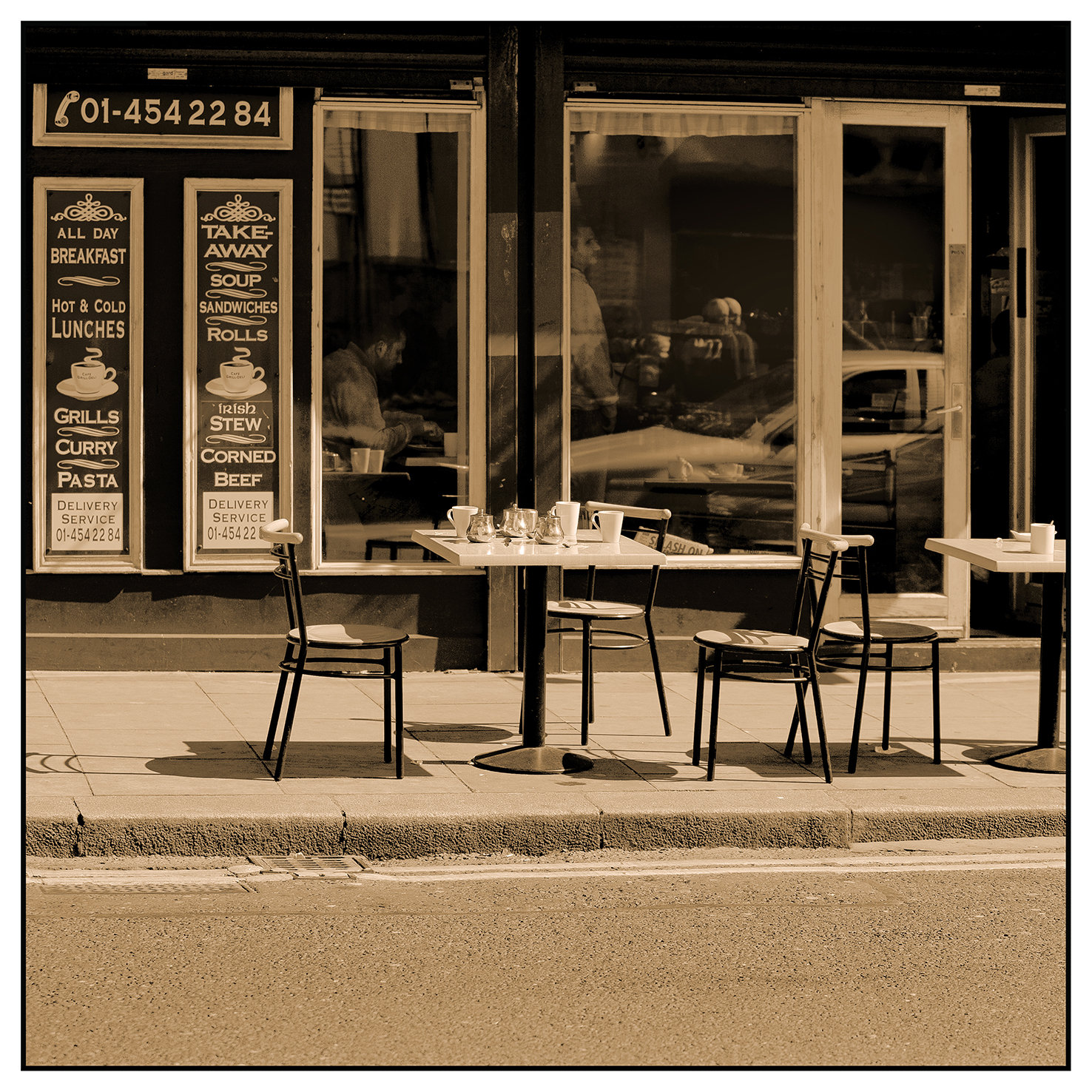 Tables0103.jpg