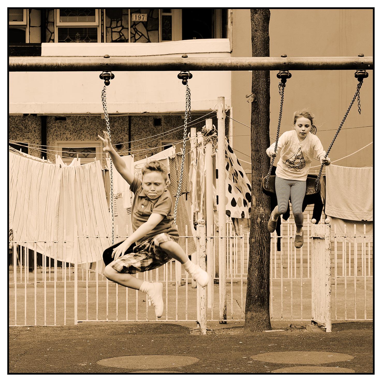 Swing0249.jpg