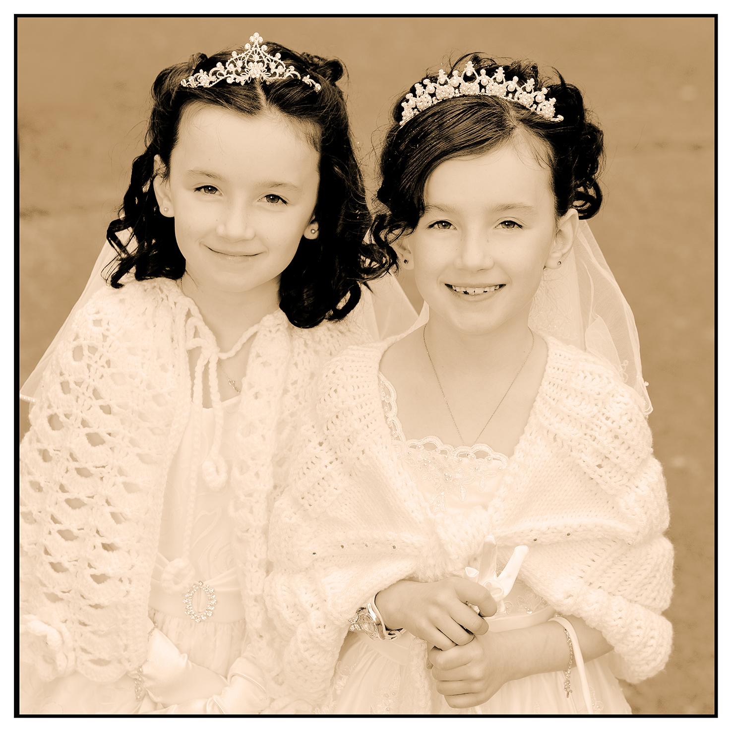 Ciara & Kate0040.jpg