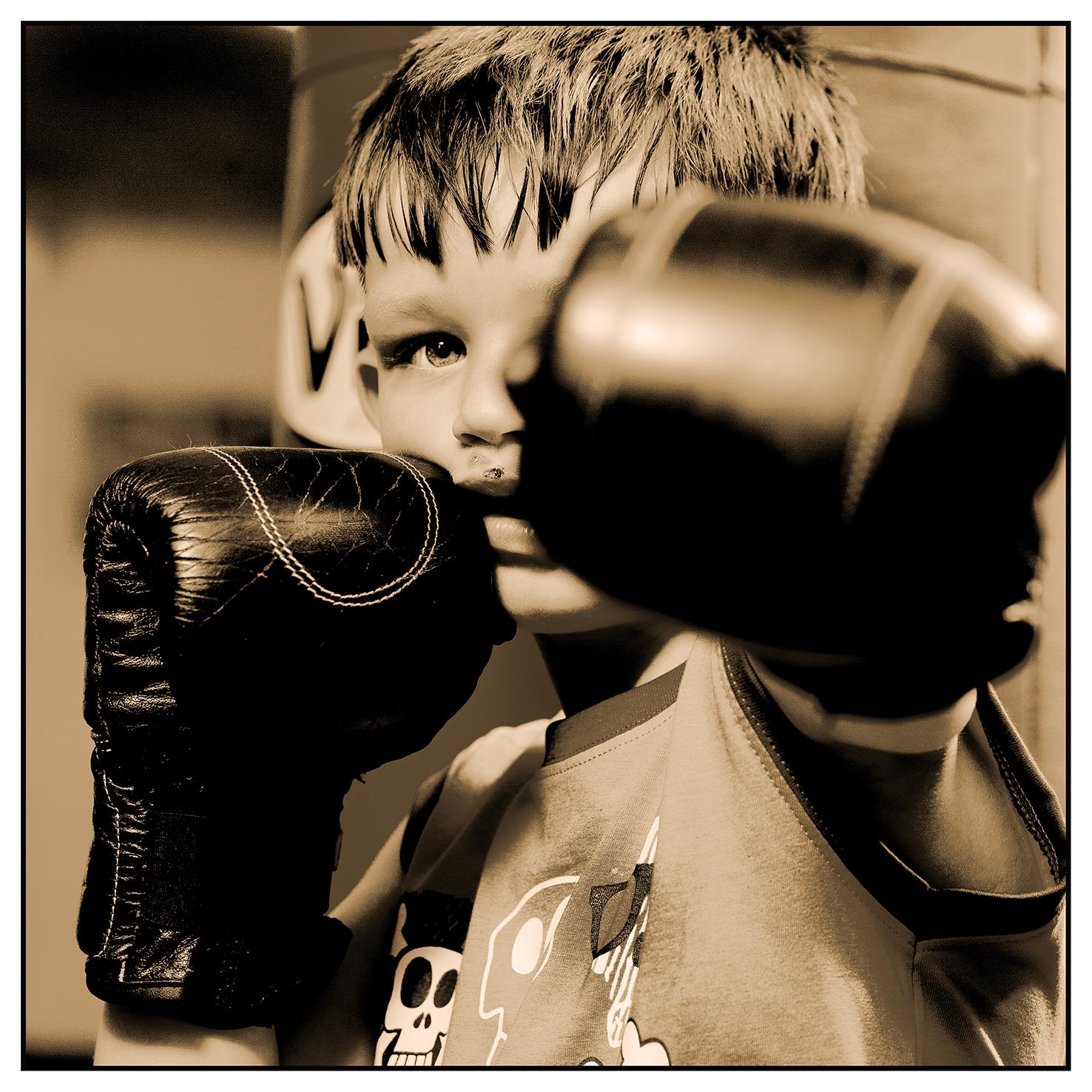 Boxing0269.jpg