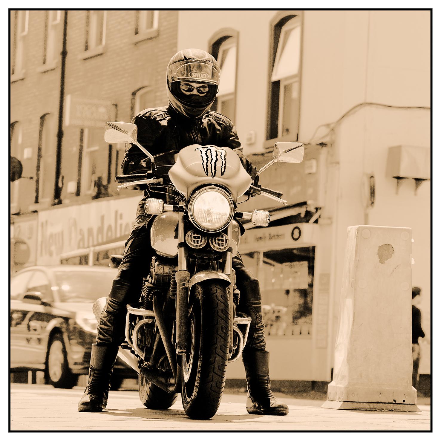 Biker0239.jpg