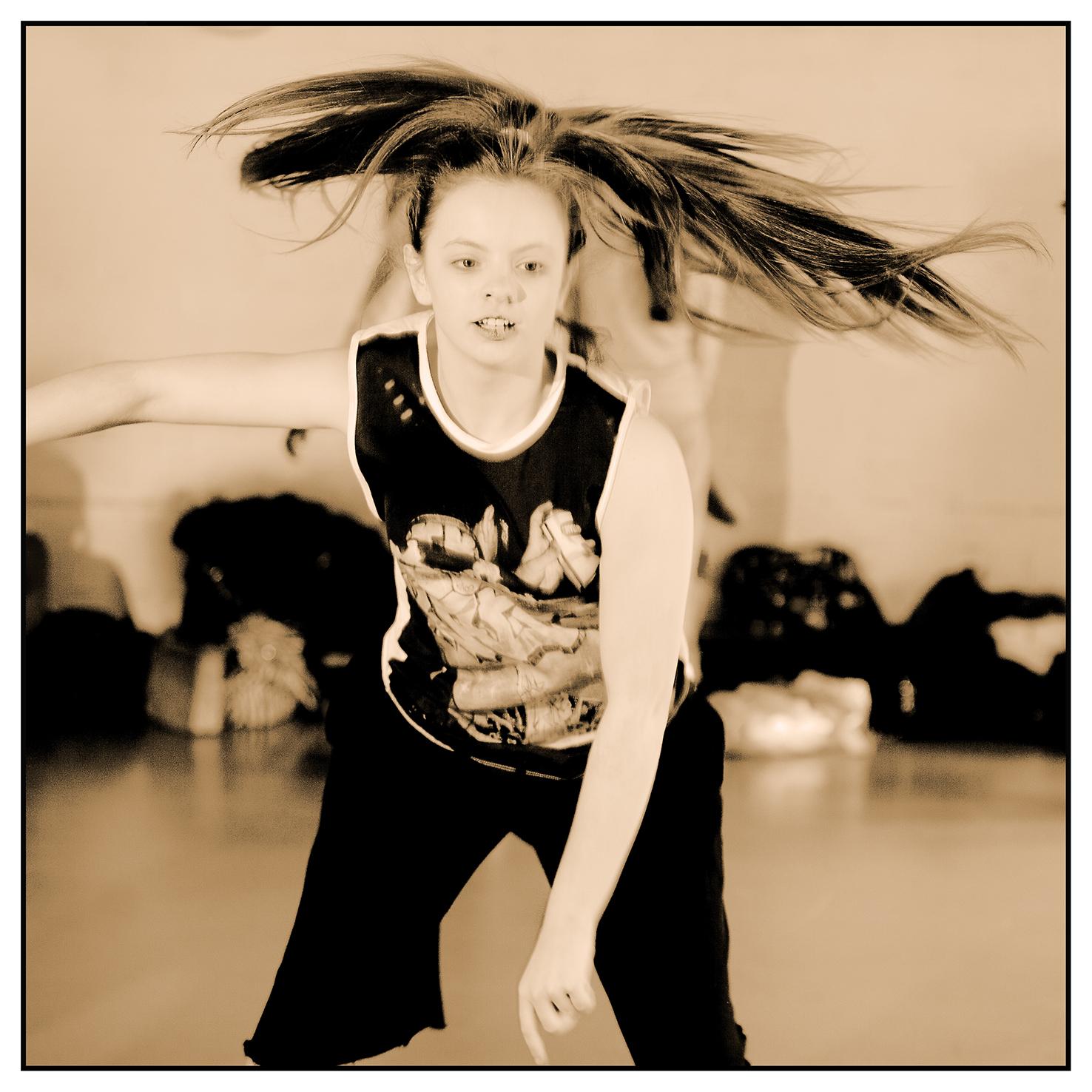 Dancer0411.jpg