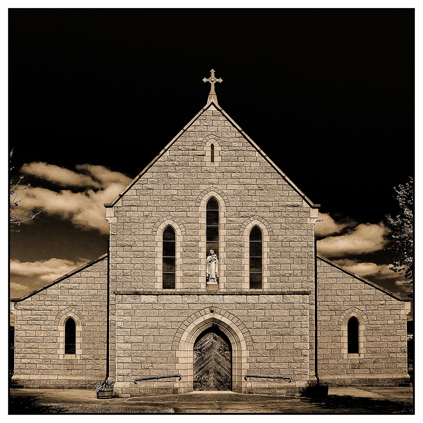 Dorndon Church0003.jpg
