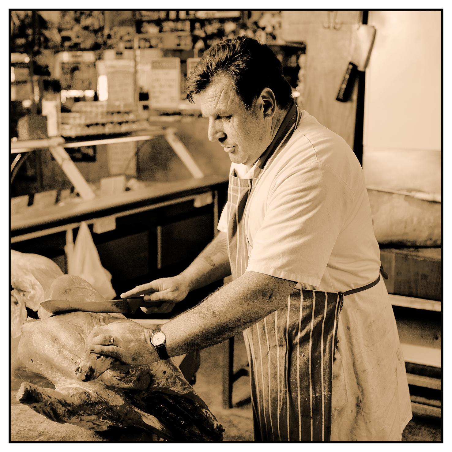 John Butcher0316.jpg