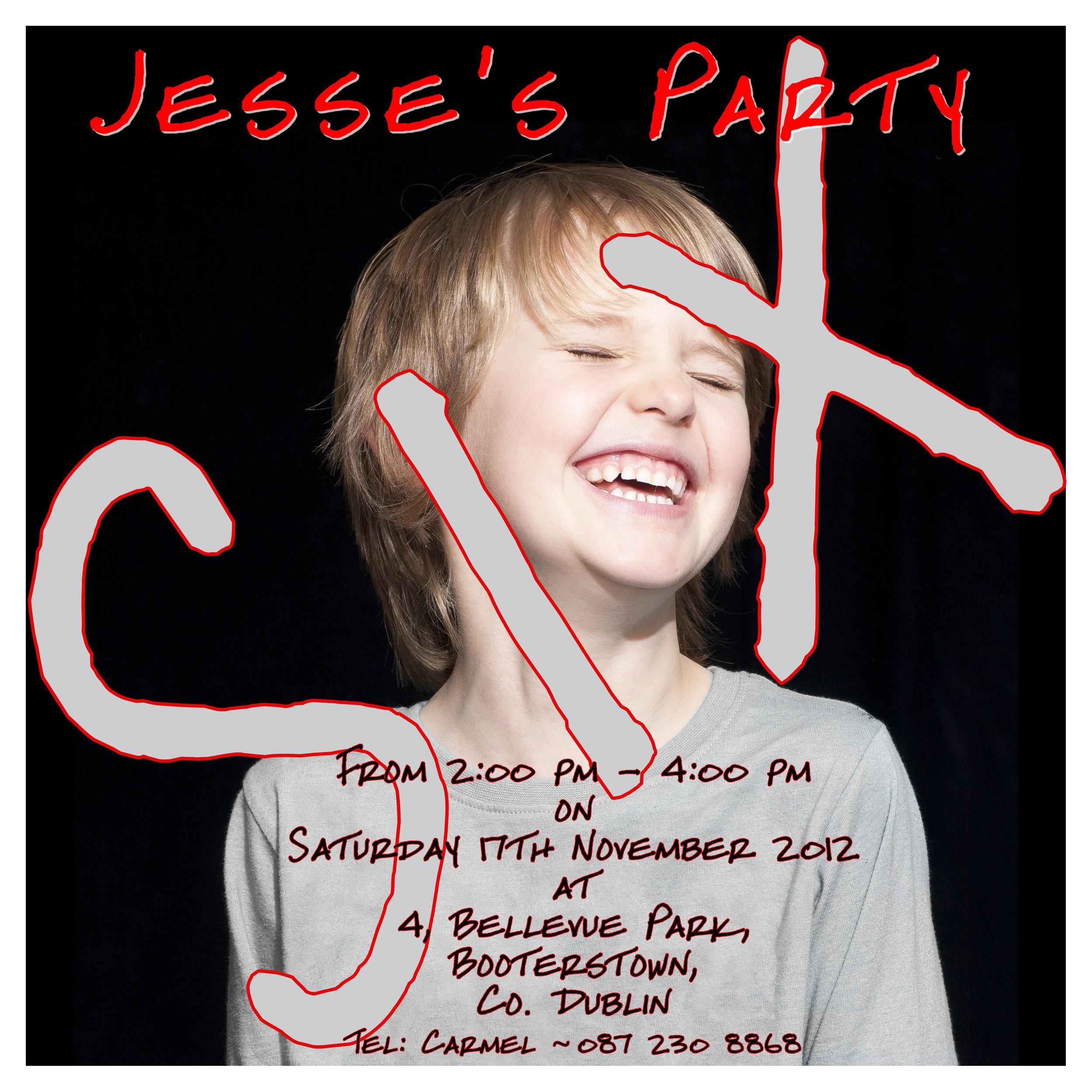 Jesse 2012 Six.jpg