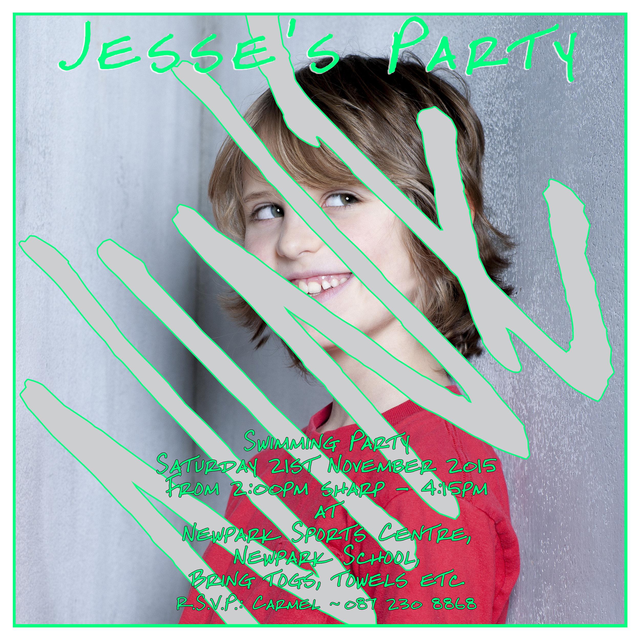Jesse 2015 Nine.jpg