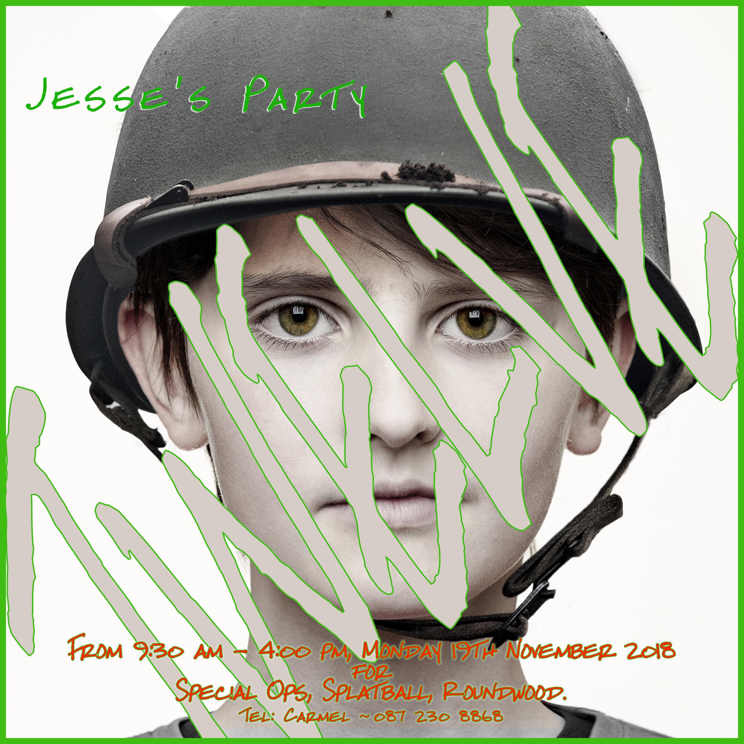 Jesse 2018 Twelve.jpg