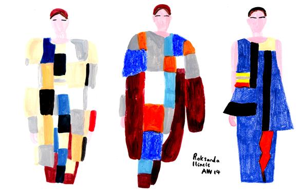 fashionillustrations_website2.jpg