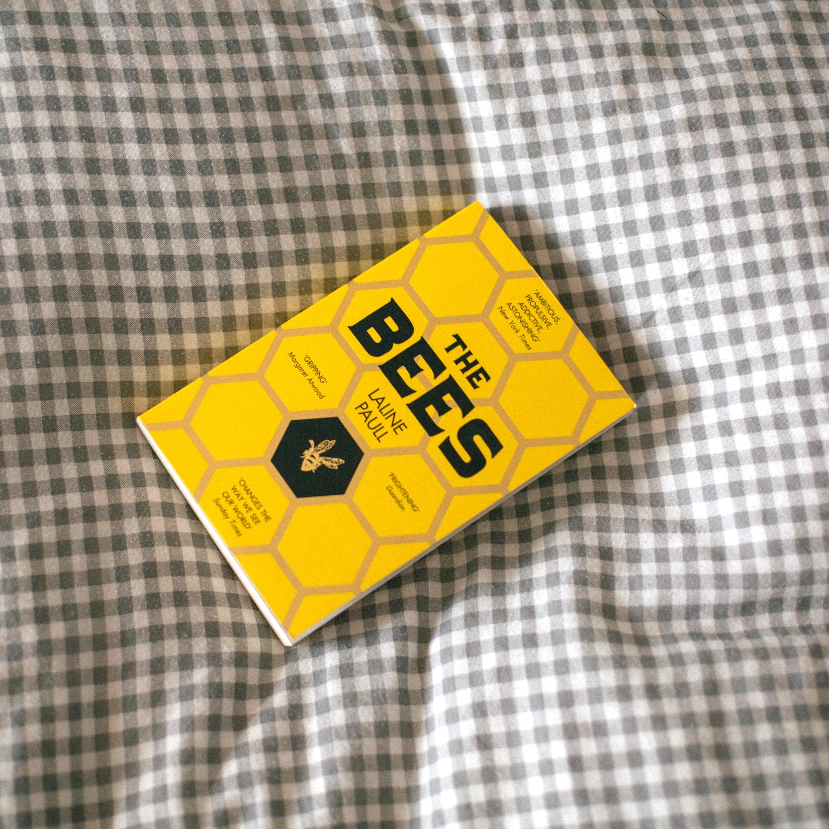 inapavilion-laline-paull-the-bees-8859.jpg