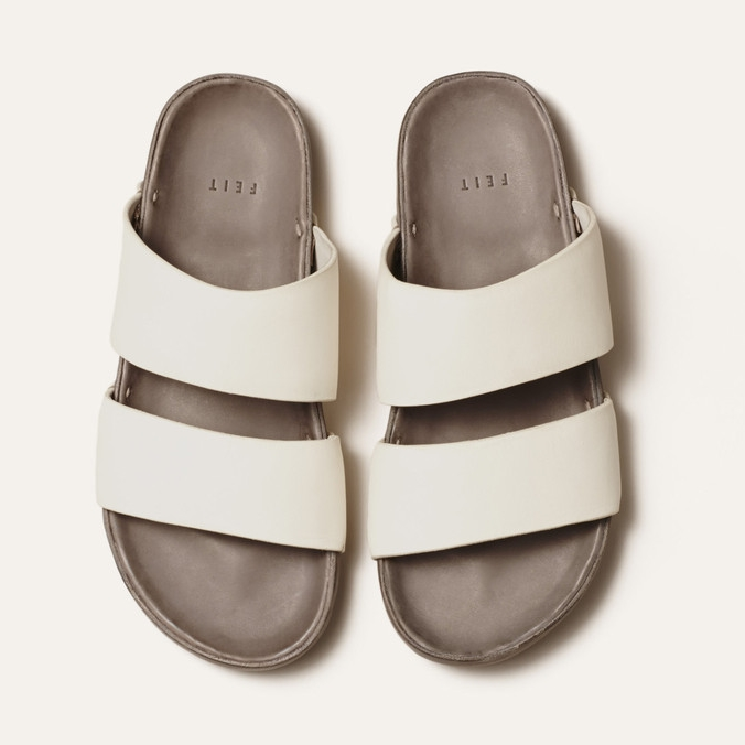 sandal_whi-grey_0_1024x1024.jpg