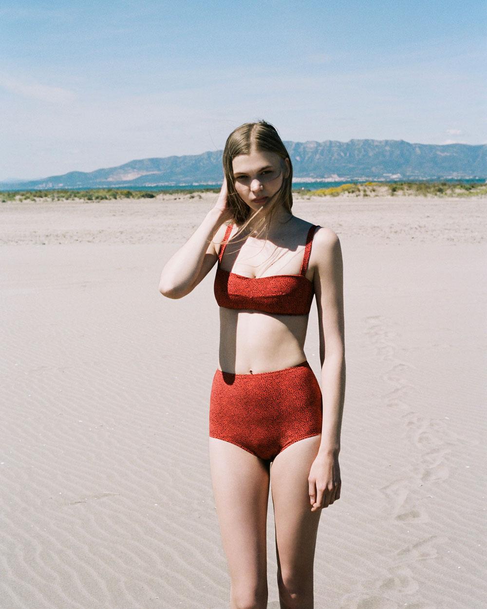 pale-swimwear-06.jpg