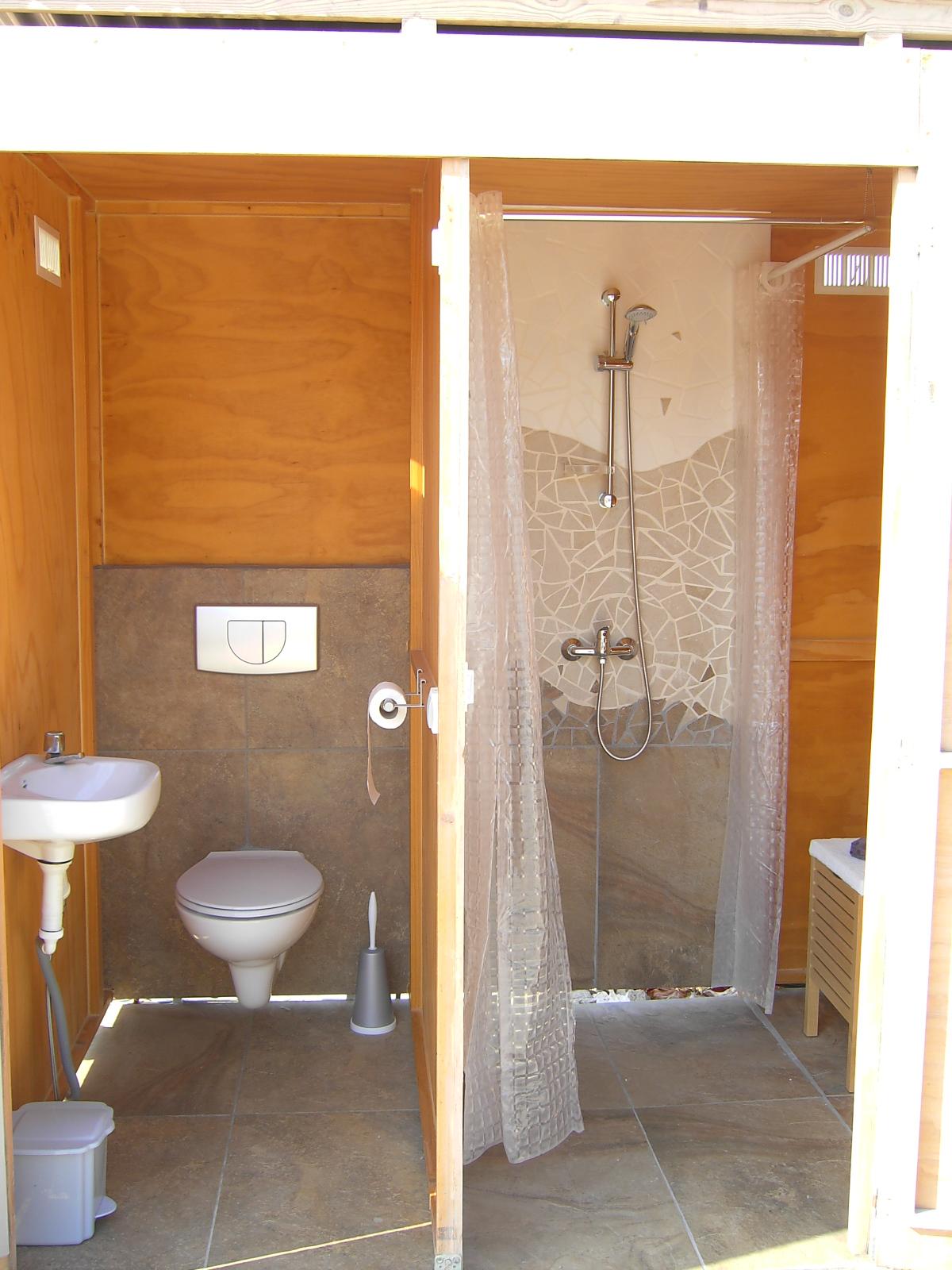11. sanitaire voorzieningen.JPG