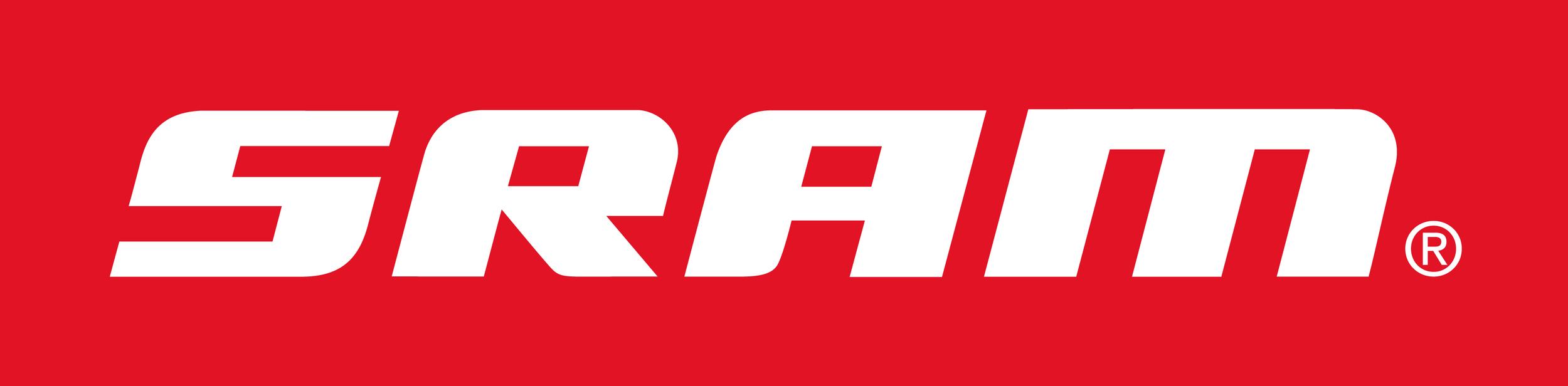 sram-logo.jpg
