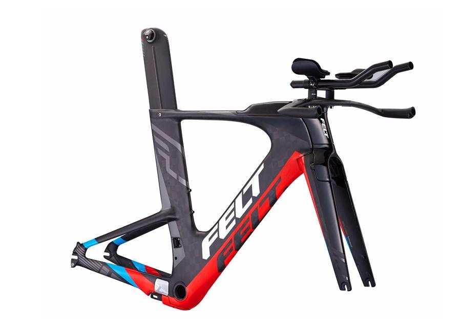 Felt_Bicycles_2016_IA_FRD_Frameset(1).jpg