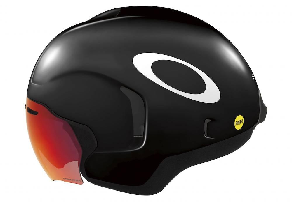 oakley-oakley-aro7-helmet-with-2-visors.jpg