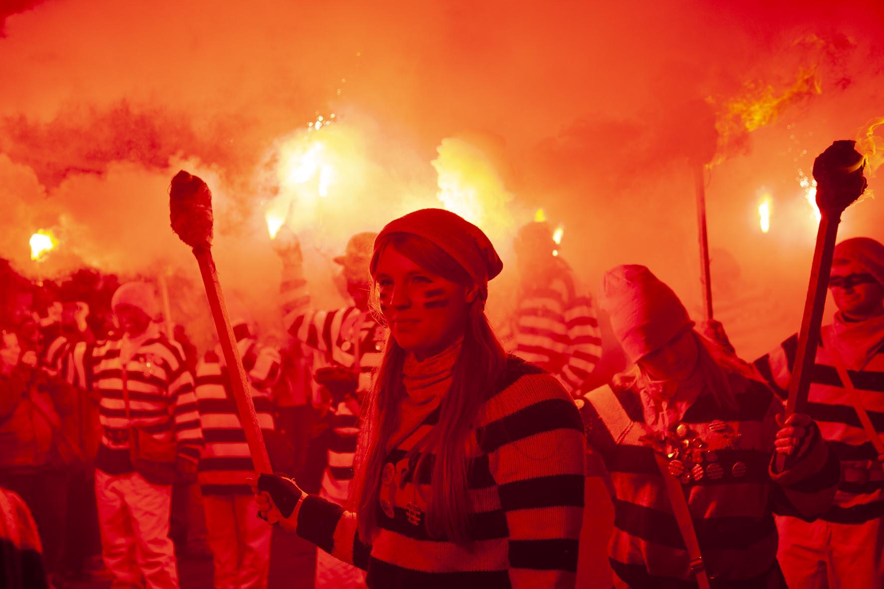 20121105lewes bonfire night_AR.jpg