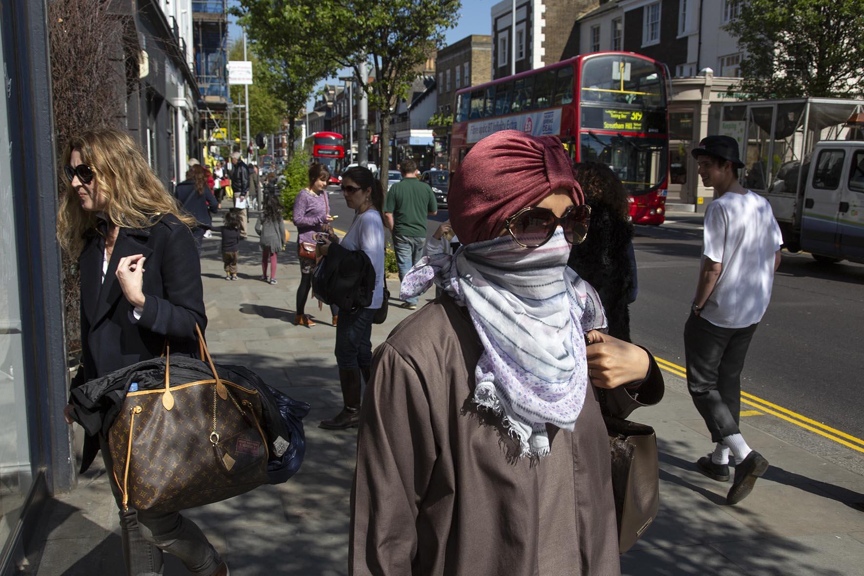 20140416_west london wealth chelsea kings road_C_crop.jpg