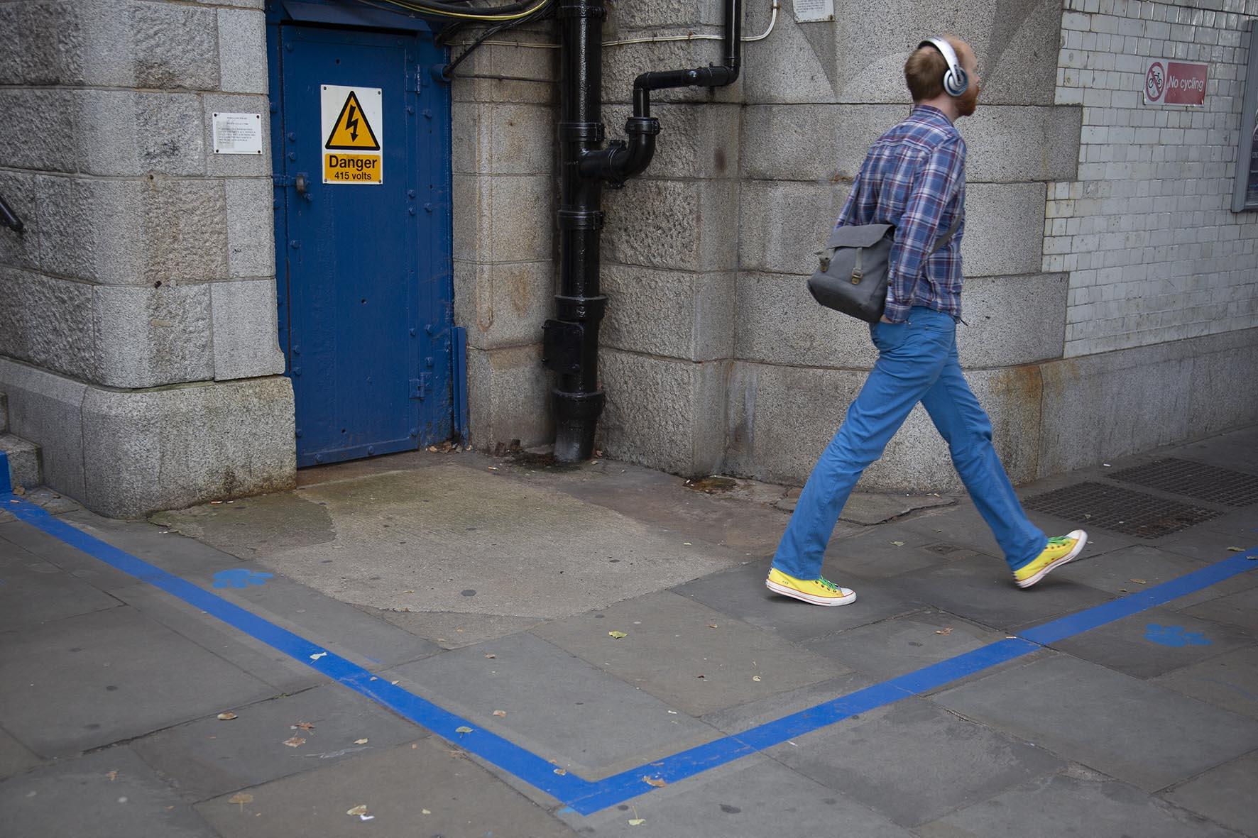 20141003_blue line trousers_A.jpg