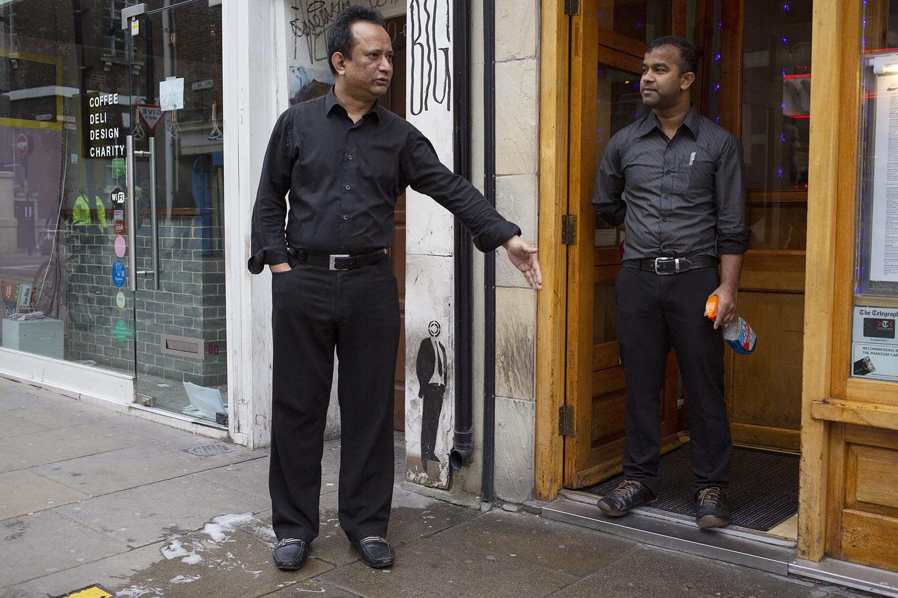20151230_brick lane restaurant owners_A.jpg