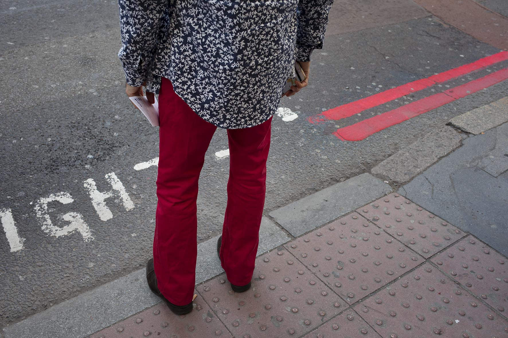 20180420_red trousers_002.jpg