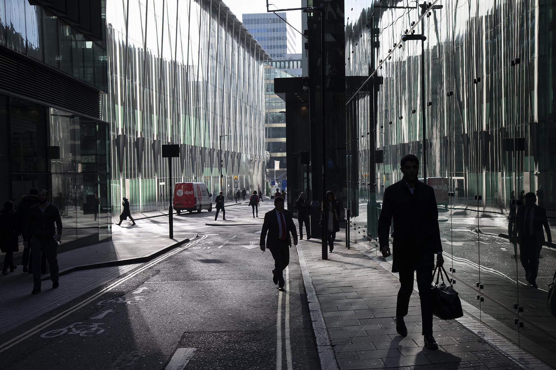 20190214_moorgate glass offices_004.jpg