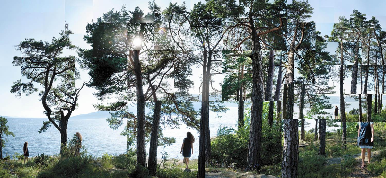 AkershusNSFportrett.jpg