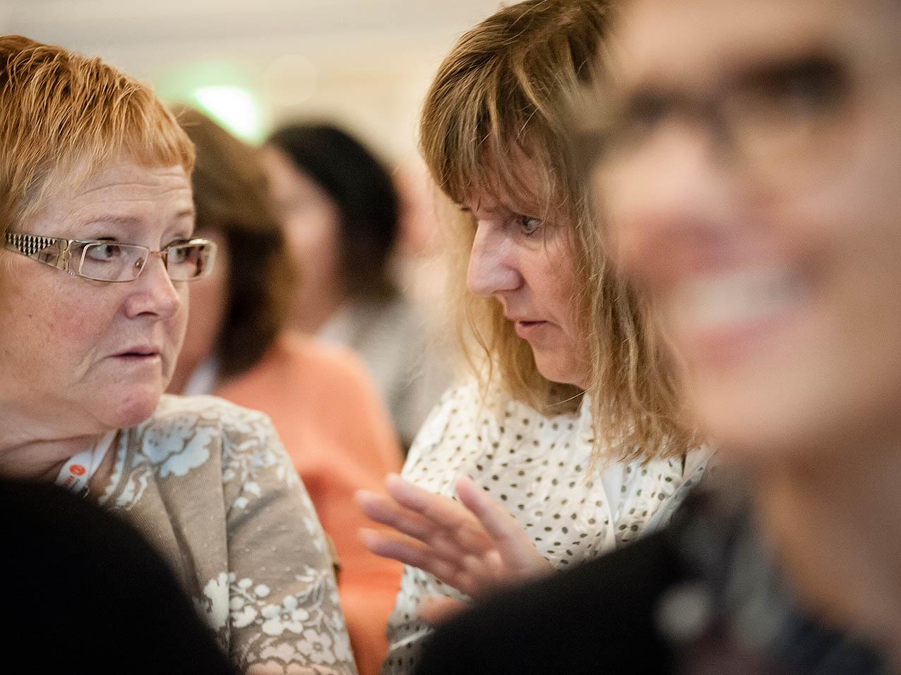 Pasientkonferansendeltakere-38.jpg
