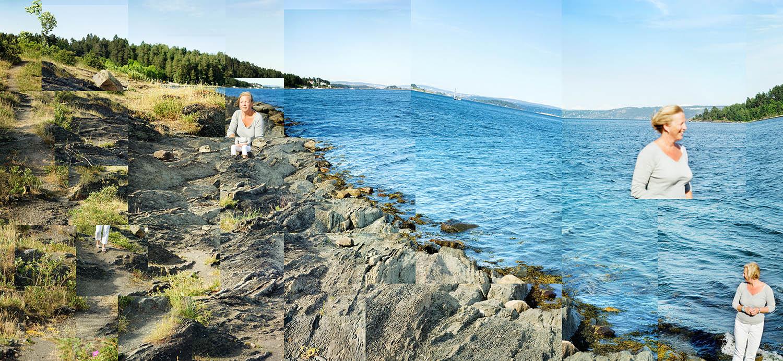 Akershus4.jpg