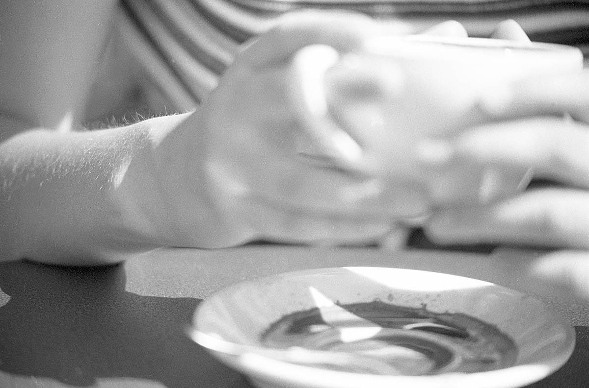 kafe03.jpg