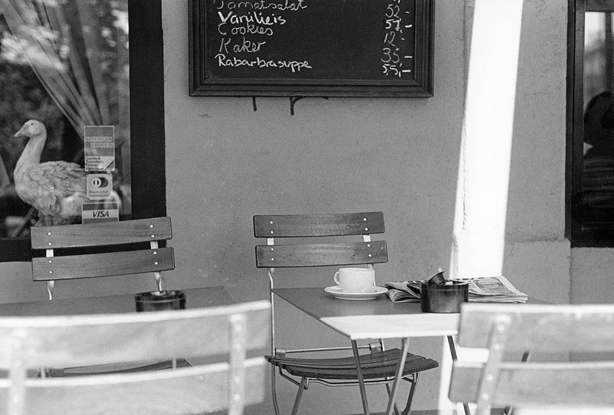 kafe18.jpg