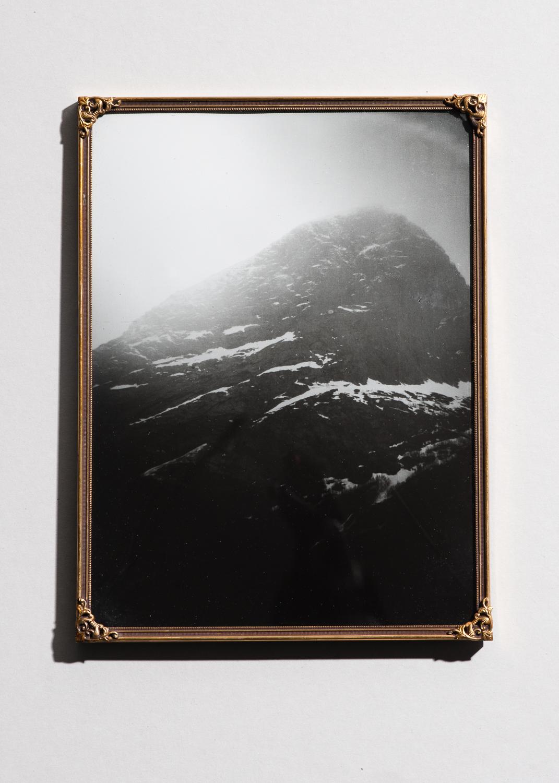 StigMWeston_NorwegianSuitcase-landscape-4.jpg