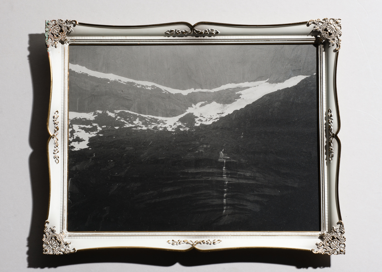 StigMWeston_NorwegianSuitcase-landscape-1.jpg