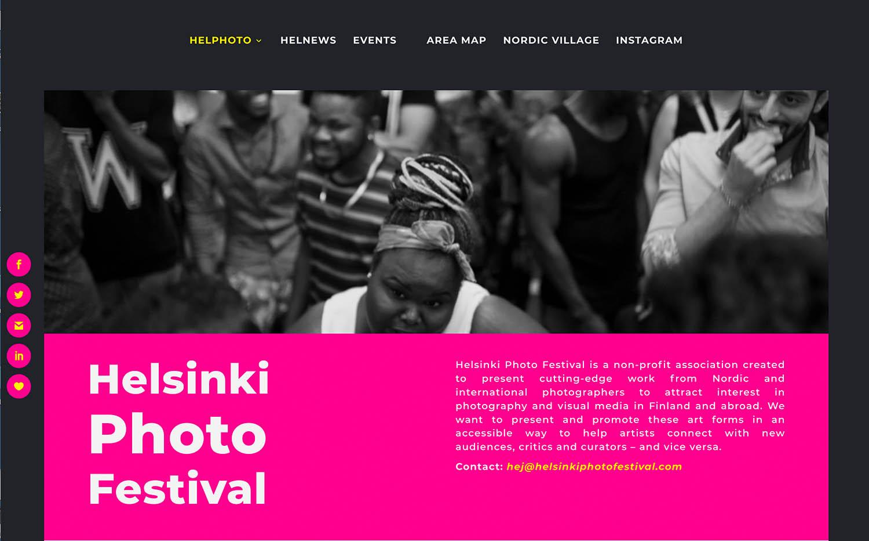 Helsinkiphotofestival2019-2.jpg