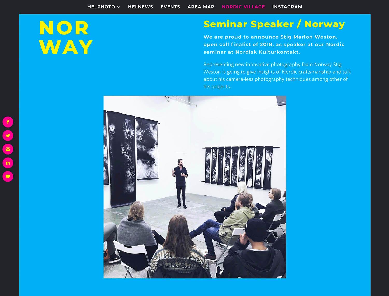 Helsinkiphotofestival2019-1.jpg